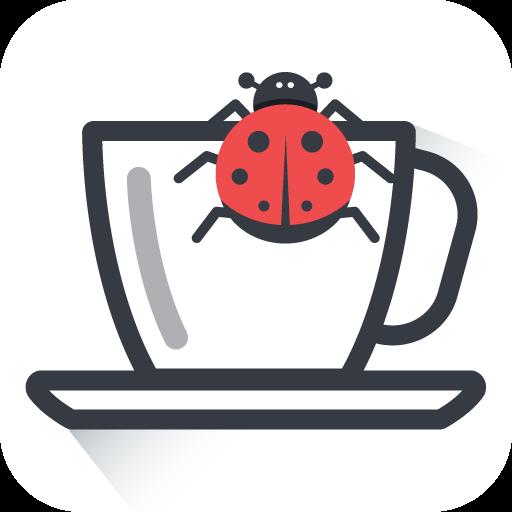 Debugger for Java