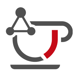 Project Manager for Java