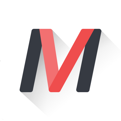 Maven for Java - Visual Studio Marketplace