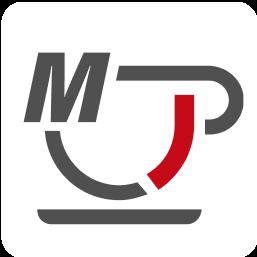 Maven for Java